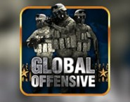 Global Offensive