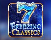 Freezing Classis