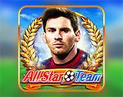 All Star Team