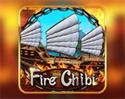 Fire Chi bi