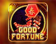 Good Forture