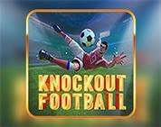 Knockout Football