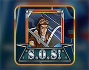 S.O.S!