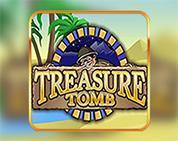 Treasure Tomb