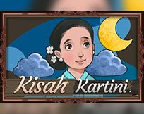 Kisah Kartini