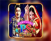 PS Stars - Lucky Lucky