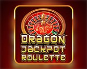 Dragon Jackpot Roulette