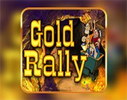 Gold Rally