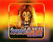 Savannah Cash PT