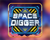 Space Digger