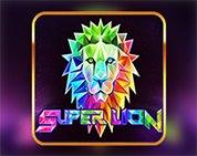 Super Lion