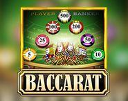 Baccarat PP