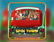 Spin Town