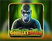 Gorilla's Realm