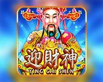 Ying Cai Shen